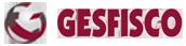Gesfisco Costa – Tu inmobiliaria de confianza